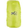 Millet Elium 30 Backpack castelrock